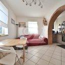 Appartamento bicamere in vendita a Tarcento