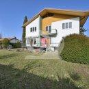 Casa tricamere in vendita a Buja