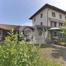 Casa pluricamere in vendita a Cassacco