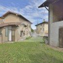 Casa bicamere in vendita a Pagnacco