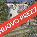 Casa bicamere in vendita a Tarcento