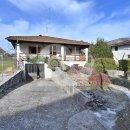 Villa indipendente tricamere in vendita a Nimis