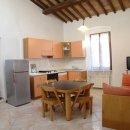 Appartamento quadrilocale in vendita a Spoleto