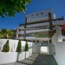 Appartamento plurilocale in vendita a Francavilla al Mare