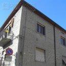 Appartamento plurilocale in vendita a Sestino