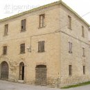 Rustico / casale plurilocale in vendita a Sant'Ippolito