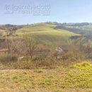 Terreno residenziale in vendita a Acqualagna