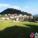 Appartamento quadrilocale in vendita a Pizzoferrato