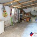 Garage monolocale in vendita a Fondi