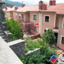 Villa plurilocale in vendita a Campodimele