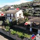 Villa plurilocale in vendita a Fondi