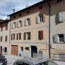 Appartamento quadrilocale in vendita a Tione di Trento