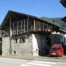 Casa plurilocale in vendita a Preore