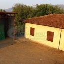 Rustico / casale plurilocale in vendita a Altavilla Irpina