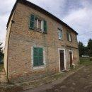Villa plurilocale in vendita a Moscufo