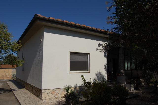 Casa quadrilocale in vendita a Magliano in Toscana - Casa quadrilocale in vendita a Magliano in Toscana