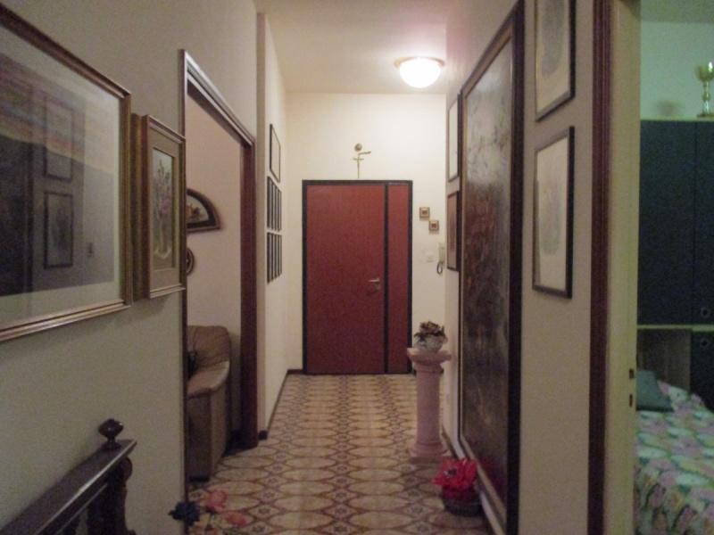Appartamento trilocale in vendita a terni - Appartamento trilocale in vendita a terni