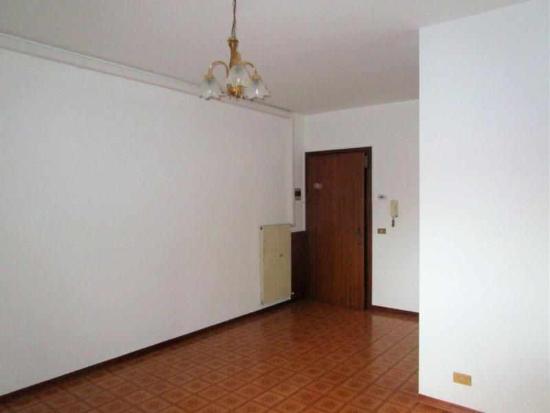 appartamento in vendita a azzano decimo azzano decimo
