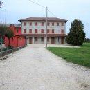 Casa quadricamere in vendita a Tiezzo