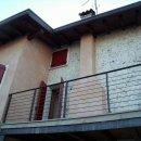 Casa bicamere in vendita a Zoppola