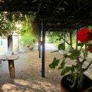 Rustico / casale quadricamere in vendita a Pozzo dipinto