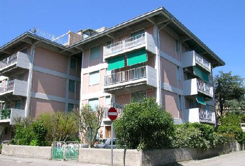 Cond. Serenissima - Appartamento monocamera in affitto a Grado Città Giardino