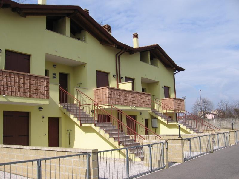 Appartamento monocamera in vendita a Gorizia - Appartamento monocamera in vendita a Gorizia