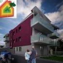 Appartamento pluricamere in vendita a Monfalcone