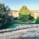 Appartamento plurilocale in vendita a Fabriano