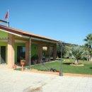 Villa indipendente plurilocale in vendita a Martinsicuro