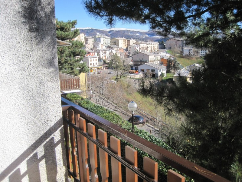Appartamento trilocale in vendita a bosco-chiesanuova - Appartamento trilocale in vendita a bosco-chiesanuova