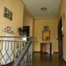 Casa plurilocale in vendita a suzzara