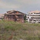 Terreno residenziale in vendita a vibo valentia