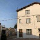 Casa trilocale in vendita a Ostellato