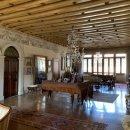 Villa plurilocale in vendita a portogruaro