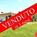 Casa quadrilocale in vendita a san-giorgio-di-nogaro