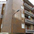 Appartamento plurilocale in vendita a Portocannone