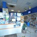 Azienda commerciale in vendita a Staranzano