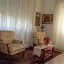Casa plurilocale in vendita a montecatini-terme