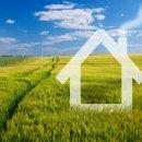 Terreno residenziale in vendita a Camigliano