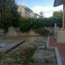 Villa plurilocale in vendita a Torre del lago puccini