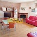 Appartamento plurilocale in vendita a Teramo