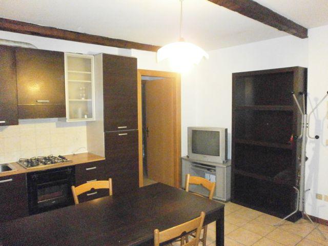 Appartamento monocamera in vendita a Udine - Appartamento monocamera in vendita a Udine