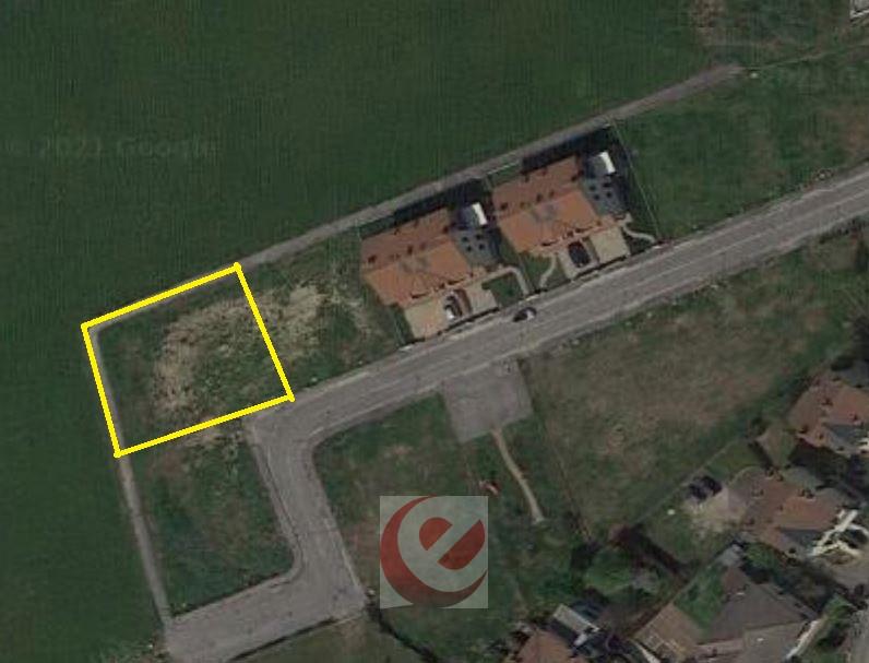 Terreno residenziale in vendita a camisano-vicentino - Terreno residenziale in vendita a camisano-vicentino