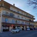 Appartamento trilocale in vendita a Penne