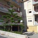 Appartamento quadrilocale in vendita a cetraro