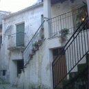 Appartamento bilocale in vendita a orsomarso