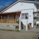 Villa plurilocale in vendita a santa domenica talao