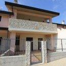 Appartamento plurilocale in vendita a San Pietro in Guarano