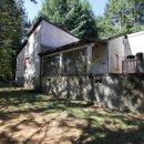 Casa plurilocale in vendita a Domanico